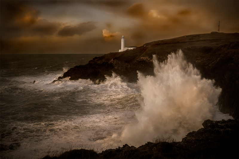 John_Howes-Trevose_Head-9