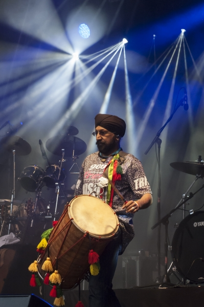 Ronnie_Hall-Johnny_Kalsi_Afro_Celt_Sound_System-10