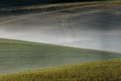Jean_Brooks-Palouse_Landscape-9