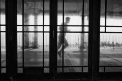 Jeff_Owen-On_the_Run-9.5
