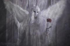Keith_Sawyer-Angel-9