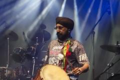 Ronnie_Hall-Johnny_Kalsi_Afro_Celt_Sound_System-10