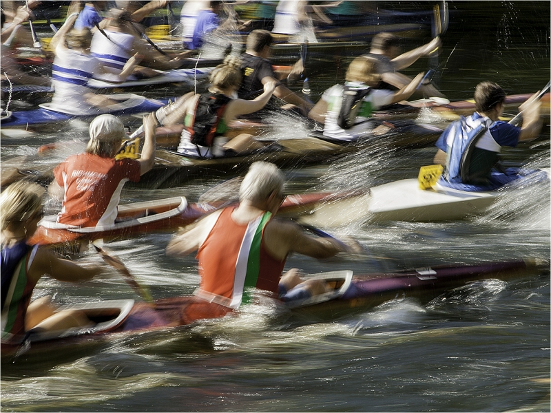 Jim_Waddington-Kayak_Race_Start-9