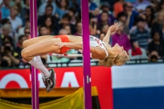 Andy_Dulson-Yuliia_Levchenko_High_Jump_Silver_Medal_Winner-10