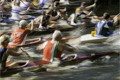 Jim_Waddington-Kayak_Race_Start-9