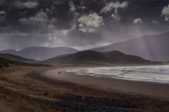 Lorna_Brown-Stradbally_Strand-10