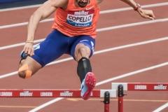 Andy_Dulson-Yasmani_Copello_400M_Hurdles-9.5
