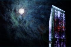 Keith_Sawyer-Midnight-9