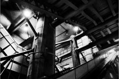 Stephen_Marsh-Westminster_Underground_Station-10
