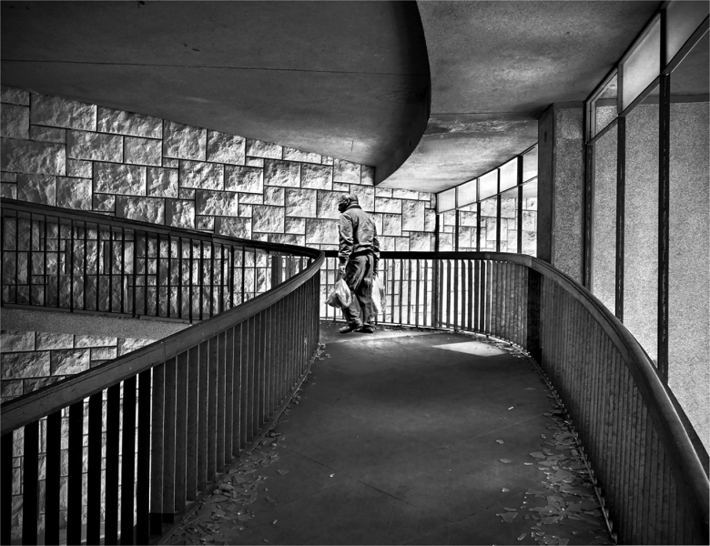 Michael-Davison-Trudging-Home-9
