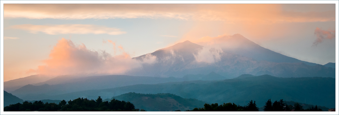 David Harris-Last Light over Etna-9