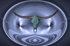 Keith Sawyer-Bullock Head-10