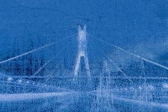 Ray Acland-Norwegian-Winter-9