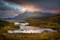 Ross Laney-First Light, Isle of Skye-9
