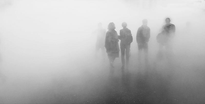 Lynne_Owen-Into_the_Fog-9