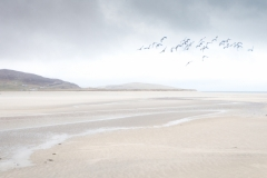 Lorna_Brown-Rain_Clearing_Luskentyre-10