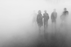 Lynne_Owen-Into_the_Fog-9