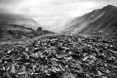 Michael_Davison-Slateland_North_Wales-9