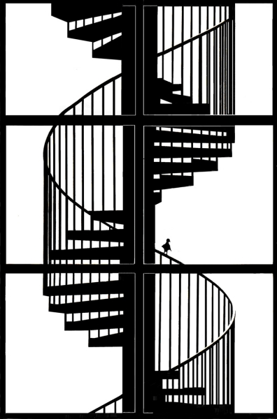 Michael_Davison-Spiral-9