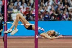 Andy_Dulson-Mirela_Demireva_Bulgaria-9
