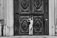 Glyn_Edmunds-Riona_at_the_Church-9