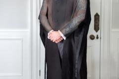 Jeff_Owen-Beneath_the_Gown-9.5