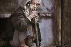 John_Howes-The_Hermit-9.5
