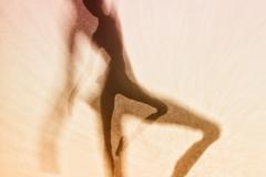 Lynne_Owen-Dancing_in_the_Shadows-10