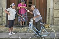Michael_Davison-Latest_News_._Cuba-9