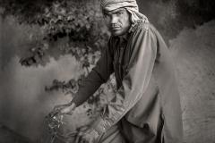 Peter_Rocchiccioli-On-His-Bike-10