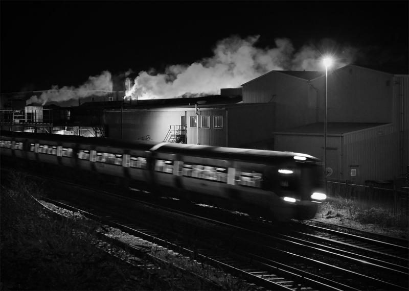 Wojtek Boden-DSC01937 Night Train-10