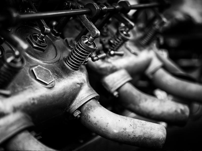 Mark_Stevens-1920'S_Engine-10