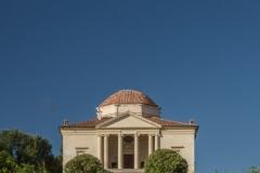 Andrew_Vance-Palladio_Villa-9.5