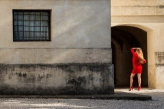 Andrew_Vance-Red_Dress-9