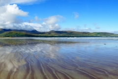 Carmel_Lynch-Fermoyle_Beach-9