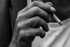 Michael_Harris-The_Workers_Hand-10