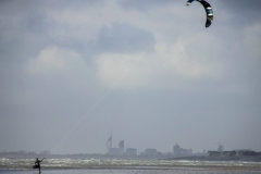 Gary_Howes-Spinnaker_Surfer-10