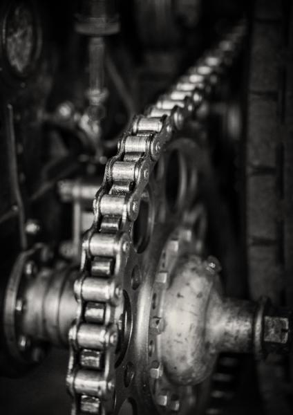 Mark_Stevens-Chain_Drive-9.5