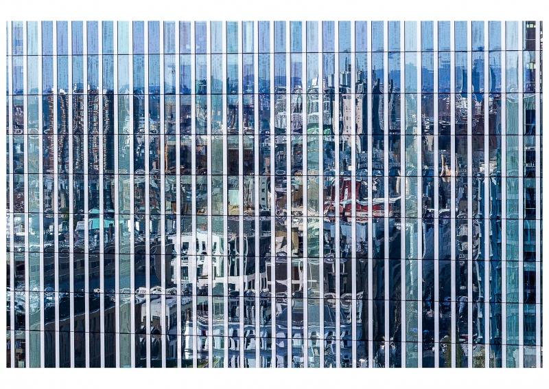 Andrew_Vance-Reflections-10