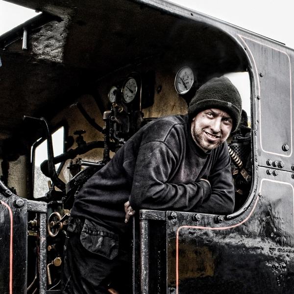Tim_Crabb-Train_Driver-9