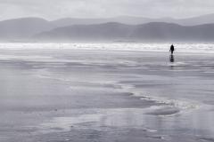 Caroline_Marshall-Isolation_in_the_Storm-10