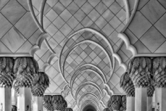 Tim_Crabb-The_Grand_Mosque_-_Abu_Dhabi-10