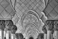 Tim_Crabb-The_Grand_Mosque_-_Abu_Dhabi-10