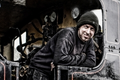 Tim_Crabb-Train_Driver-9