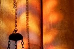 Nicola_Holden-Evening_Light-10