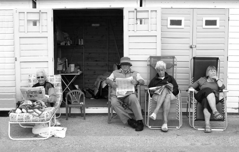 Lynne Owen-Wild Party at the Beach Hut-10