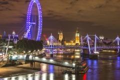 Stephen Tattersall-Eyeing Up London-9.5