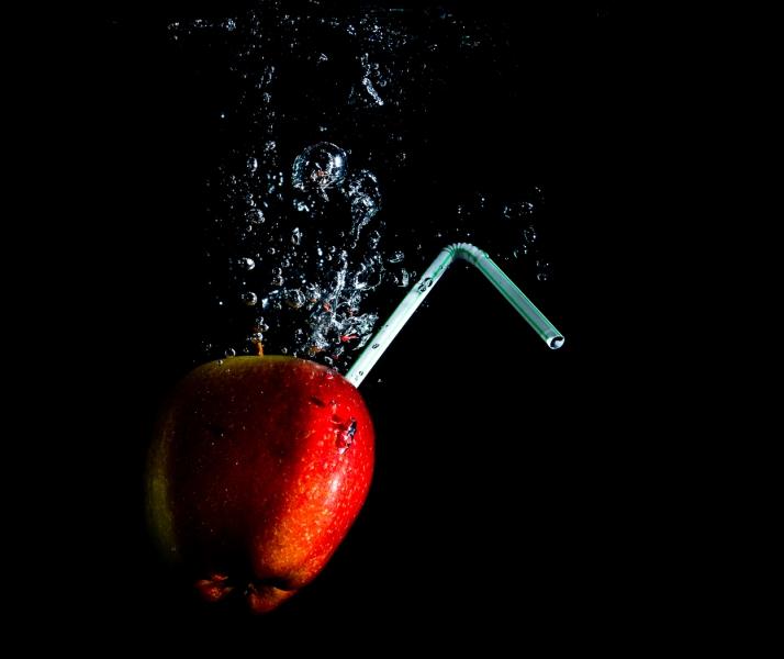 Corinne_Noyalet-Apple_Juice-9