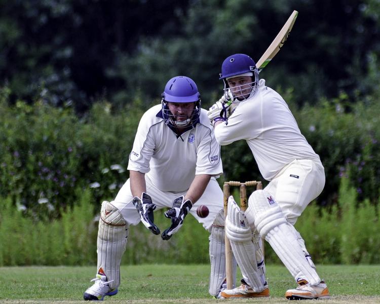 Richard_Smith-Village_Cricket-9