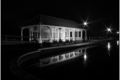 Philip_Acland-The-Night-Shelter-10